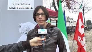 DIRITTO DI FAMIGLIA, LA CGIL CONTRO IL DDL PILLON