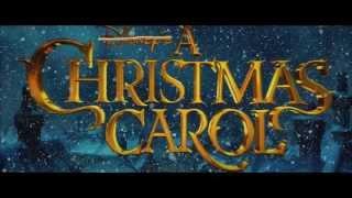 Рождественская история по-стопгеймовски