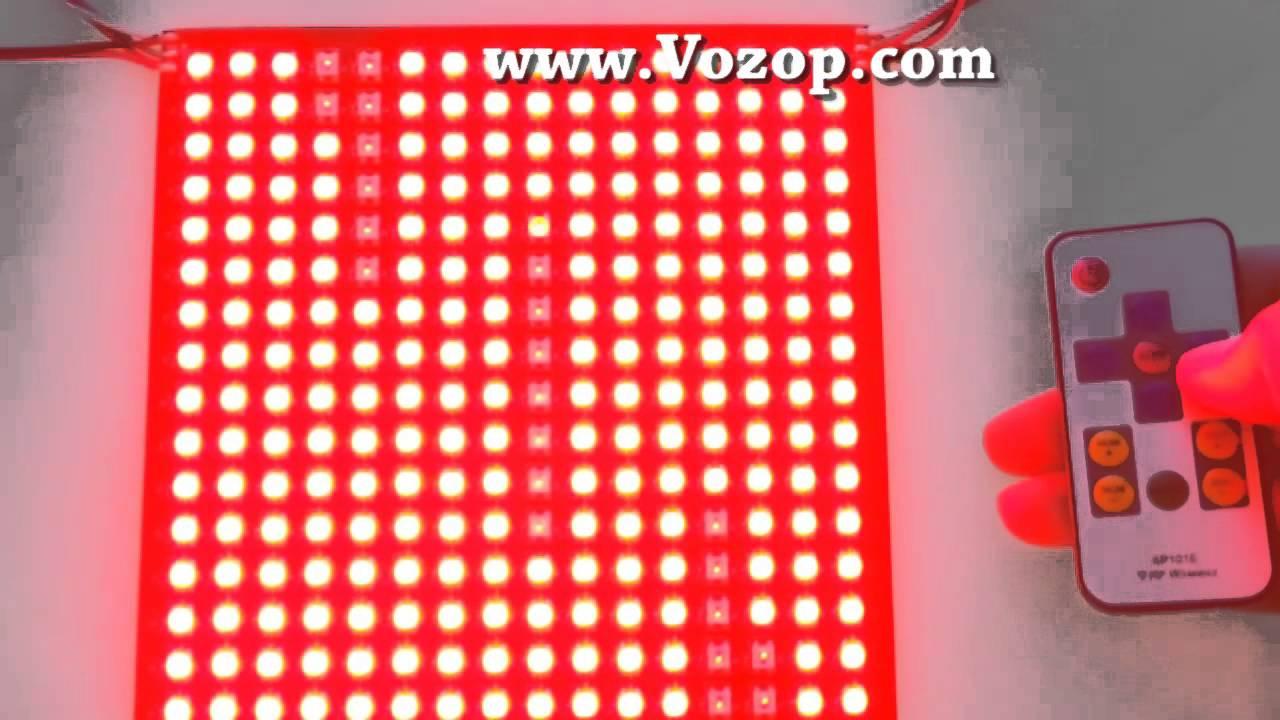 Led Strips Generous 3 Key Mini Controller For Test Ws2811 Ws2812 Ws2812b Pixel Led Strip Light Dc5v