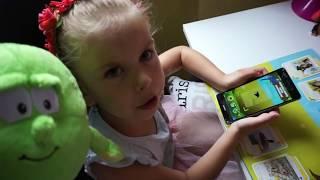 LEKCJA PRZYRODY- SUPER ZWIERZAKI APKA- GANG ŚWIEŻAKÓW POZNAJE ZWIERZĘTA Bajki dla dzieci po polsku