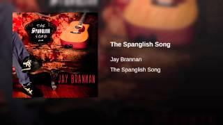 the spanglish song