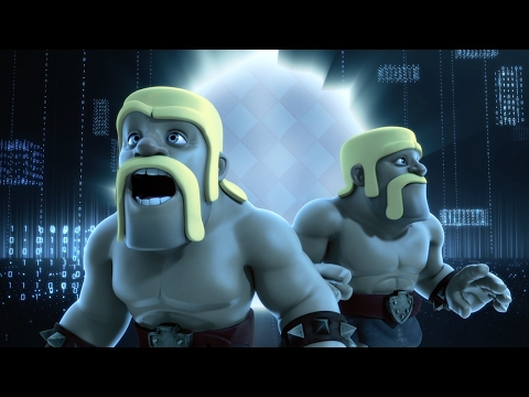 clash-royale:-welcome-to-the-arena,-battle-ram!
