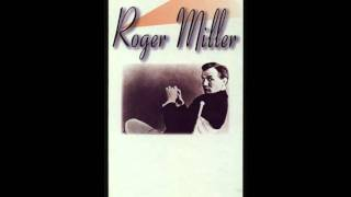 Watch Roger Miller Last Word In Lonesome Is Me video