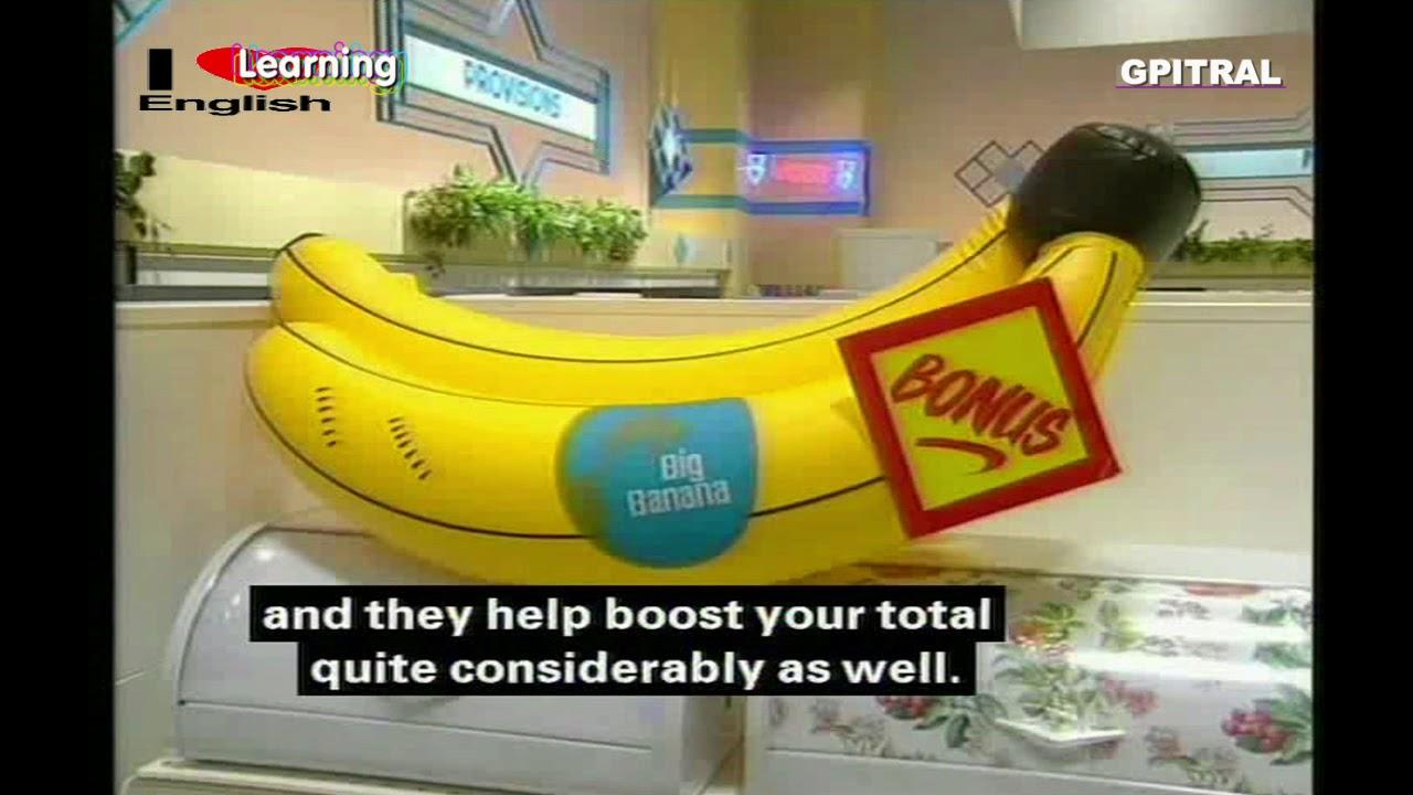 Supermarket sweep 8 uk tv game series subtitles