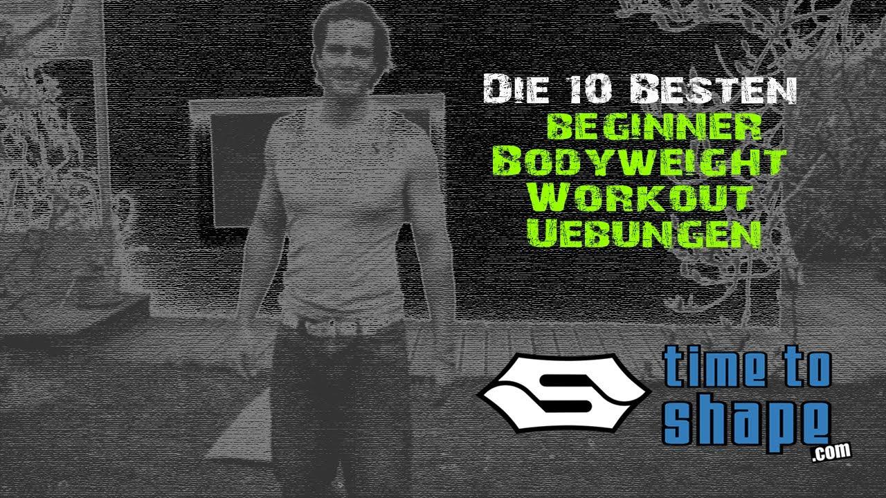 Top 10 Bodyweight Workouts Sealgrinderpt - Imagez co