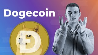 Dogecoin, or How a meme coin can become the most promising cryptocurrency  EXMO