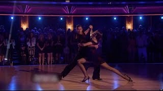 Video All of Val & Zendaya's Dances from DWTS Season 16 download MP3, 3GP, MP4, WEBM, AVI, FLV November 2018