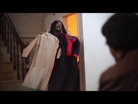The new disprin ad is very annoying - Bekaar Films