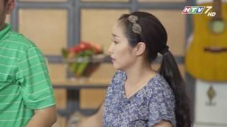 ba biet tuot  sitcom hai gia neo dut day 2016