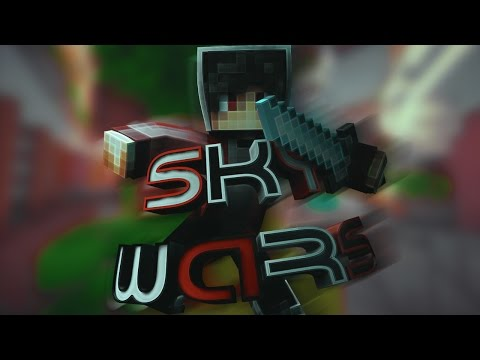 NEXT LEVEL RAGE (Im dead inside) Minecraft Skywars
