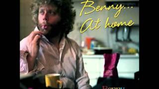 Benny Sings- We