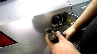 Установка ГБО второго поколения на Chevrolet Aveo .(Не забудь подписаться на канал и поставить лайк если понравилось или дизлайк если не понравилось . Заходите..., 2015-05-10T01:25:45.000Z)