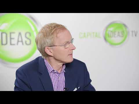 Capital Ideas TV, Episode 29: CEOs of Cineplex, Peekaboo Beans, Novoheart & GreenPower Motor.