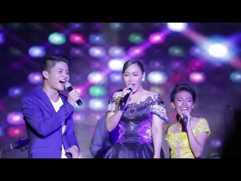 EREVANO - Live exclusive September Penuh Cinta part 5