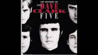 Watch Dave Clark Five At The Place video