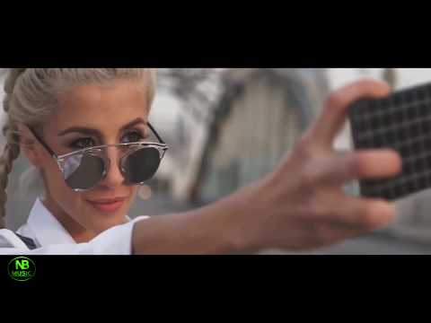 Alex Skrindo & Miza - Thinkin'  ( Official NB Music Video HD )