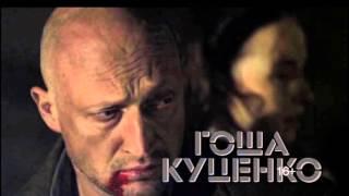 """""""Снайпер. Последний выстрел"""" смотрите на РЕН ТВ"""