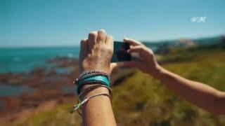 [Lyrics+Vietsub] Mike Perry - The Ocean ft.Shy Martin
