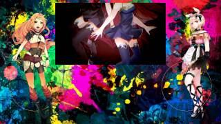 【UTAU】 Flame Heart // フレイムハート 【Puru x Anna Nyui】