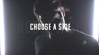 Christian - Choose a Side (Official Video)
