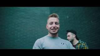Teledysk: Edzio ft. Filipek - Wstyd mi, że jestem freestylowcem