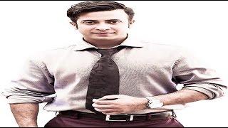 শাকিব খান কতো টাকার মালিক ? Shakib Khan's income !
