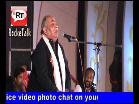 muhajir hain magar hum ek duniya chhod aaye hain  Muhajir Nama  Poetry by Munawwar Rana