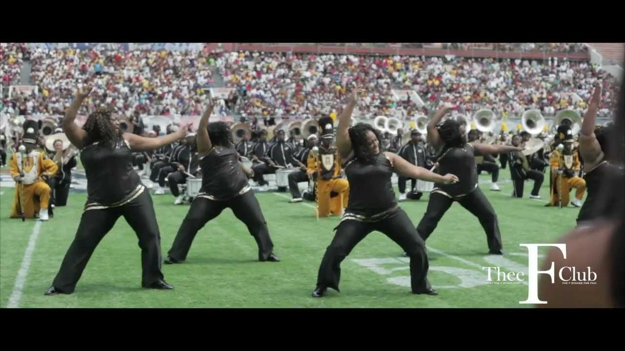 d0b4899649f65 Off the Record | The Honey Bees | @TheeFClub - YouTube