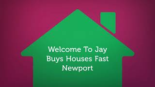 Jay Cash House Buyers in Newport, NC