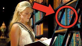 Westworld Season 2 Finale Explained! What happened in the post-credit scene with William (Man in Black) and his daughter? What were Bernard's different ...