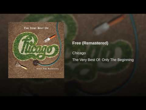 Top 10 Chicago Songs