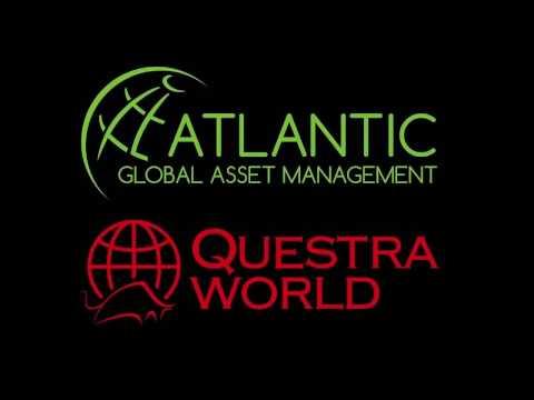 شرح باللغة العربية و بالتفصيل QuestraWorld Qustra Holdings (Atlanticgam)
