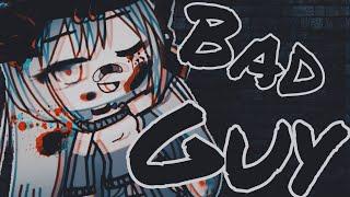Bad Guy | GLMV