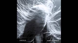 Watch Dessa The Man I Knew video
