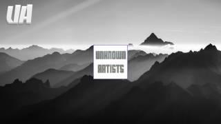 Monte Booker - Kolors