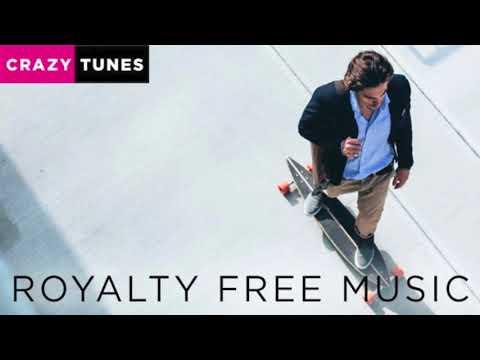 Slideshow Background Music - Royalty Free
