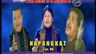Trio Lamtama Vol. 1 - Napangkat