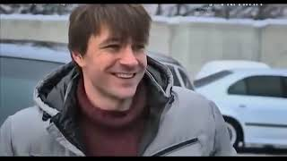 ЧЕТКИЙ БОЕВИК. -УГОНЩИКИ-. Русские боевики, фильмы новинки 2019