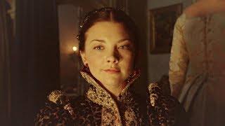 Anne Boleyn   LWYMMD