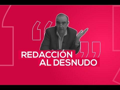 Redacción Al Desnudo - 27 de Junio de 2017   El Espectador