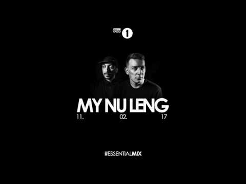 My Nu Leng - Essential Mix