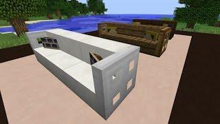 Лучшие диваны в Minecraft! [Квадратная красота](Учимся строить самые крутые диваны в Майнкрафте! Vk: https://vk.com/public56770726 Блог: https://www.youtube.com/channel/UC..., 2015-11-18T22:33:09.000Z)