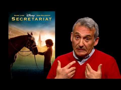 Un anno da ricordare - Secretariat (SnapMovieS02E88)