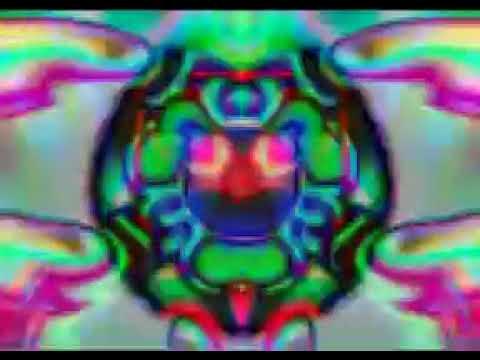 Mung Sewates Konco | Remix | Nella Kharisma
