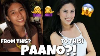 PAANO AKO PUMUTI + TIPS SA MGA GUSTONG PUMUTI! PHILIPPINES