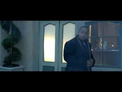 Timbaland ft. SoShy & Nelly Furtado - Morning After Dark Official Music Video