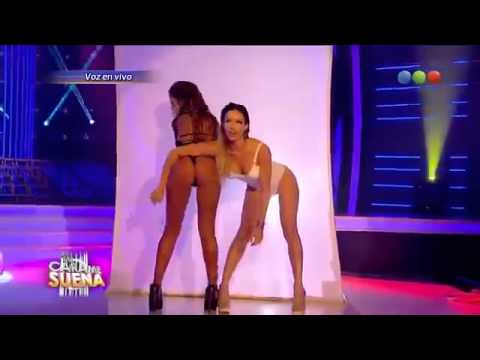 Download tu provocas bailando
