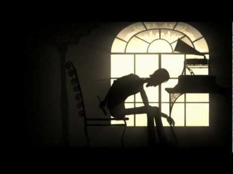 [4Minute] 2YOON (feat Ilhoon) - NIGHTMARE MV (fanmade)
