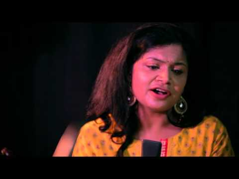 Mi Radhika: Devotion and Love for Krishna || IndianRaga Fellows