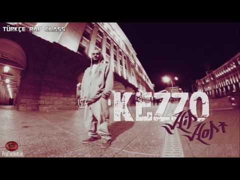 Kezzo - HipHop  SÖZLERİYLE